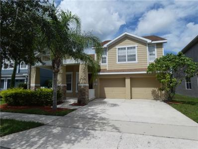 14569 Michener Trail, Orlando, FL 32828 - MLS#: O5735825