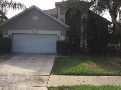 13349 Luxbury Loop, Orlando, FL 32837 - MLS#: O5735833