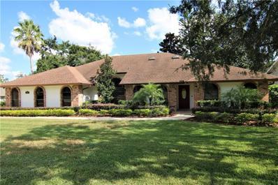 1002 Almond Tree Circle, Orlando, FL 32835 - MLS#: O5735843