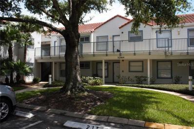 2564 Woodgate Boulevard UNIT 102, Orlando, FL 32822 - MLS#: O5735856