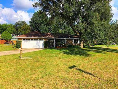 1335 Freeport Drive, Deltona, FL 32725 - MLS#: O5735869