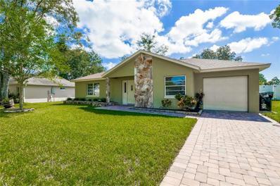 12239 Florida Woods Lane, Orlando, FL 32824 - MLS#: O5735884