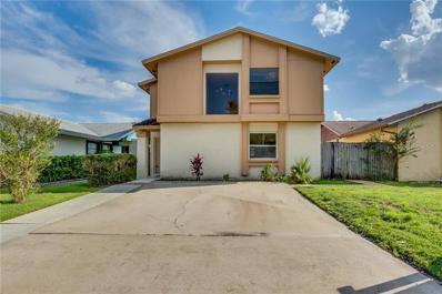 5108 Spicewood Court, Tampa, FL 33624 - MLS#: O5735885