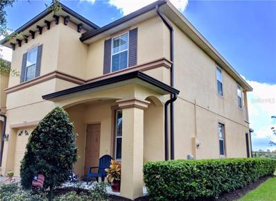1610 Retreat View Circle UNIT 1610, Sanford, FL 32771 - MLS#: O5735894