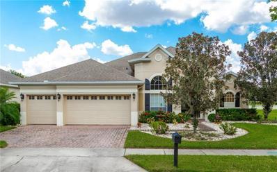8834 Warwick Shore Crossing, Orlando, FL 32829 - MLS#: O5735910