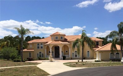 2532 Hempel Cove Court, Windermere, FL 34786 - MLS#: O5735914