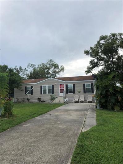 3882 N Fruitloop Circle, Kissimmee, FL 34741 - MLS#: O5735924