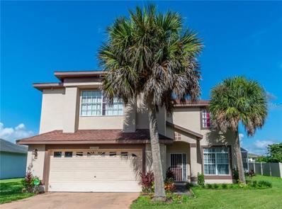 14319 Bending Branch Court, Orlando, FL 32824 - MLS#: O5735928