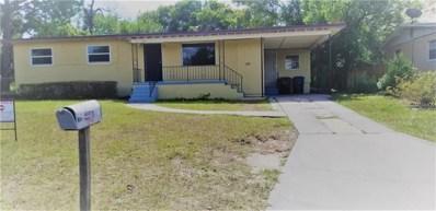 6150 Medford Drive, Orlando, FL 32808 - #: O5735936