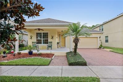 7646 Brofield Avenue, Windermere, FL 34786 - MLS#: O5735953
