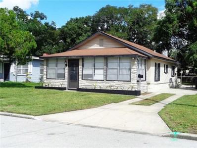 15 E Preston St, Orlando, FL 32804 - MLS#: O5735961