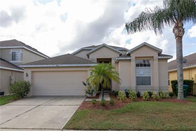 903 Devon Creek Road, Winter Springs, FL 32708 - MLS#: O5735980