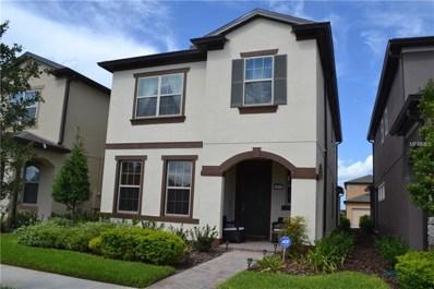 14125 Lakeview Park Road, Winter Garden, FL 34787 - MLS#: O5735983