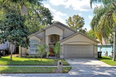 1408 Crawford Drive, Apopka, FL 32703 - MLS#: O5735990