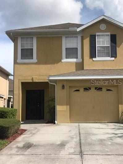 1329 Falling Star Lane, Orlando, FL 32828 - MLS#: O5735995