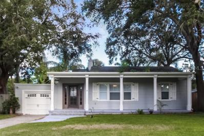 1830 Virginia Drive, Bradenton, FL 34205 - MLS#: O5736000