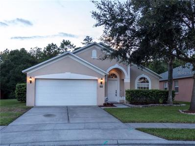3268 Breakers Way, Orlando, FL 32825 - MLS#: O5736025