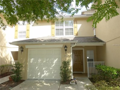 269 Sterling Springs Lane, Altamonte Springs, FL 32714 - MLS#: O5736039