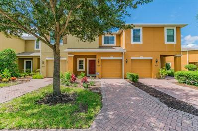 5556 Rutherford Place, Oviedo, FL 32765 - MLS#: O5736049