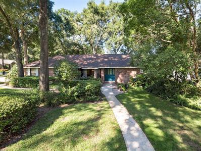 602 Hidden Pine Court, Apopka, FL 32712 - #: O5736061