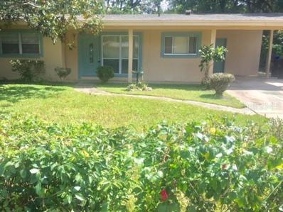 231 Hope Circle, Orlando, FL 32811 - MLS#: O5736091