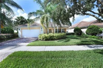 12092 Jewel Fish Lane, Orlando, FL 32827 - MLS#: O5736092