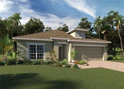4647 Marcos Circle, Kissimmee, FL 34758 - MLS#: O5736099