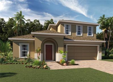 26026 Meadow Breeze Lane, Leesburg, FL 34748 - MLS#: O5736109