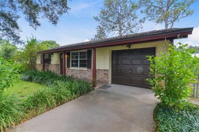 1554 Gayle Ridge Drive, Apopka, FL 32703 - MLS#: O5736111