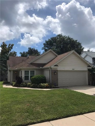 3804 E Grant Street, Orlando, FL 32812 - MLS#: O5736112