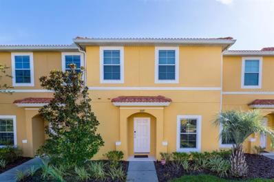 3005 White Orchid Road, Kissimmee, FL 34747 - MLS#: O5736117