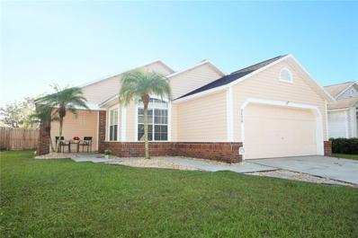 2630 Delcrest Drive, Orlando, FL 32817 - MLS#: O5736120