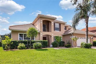 382 Calliope Street, Ocoee, FL 34761 - MLS#: O5736137