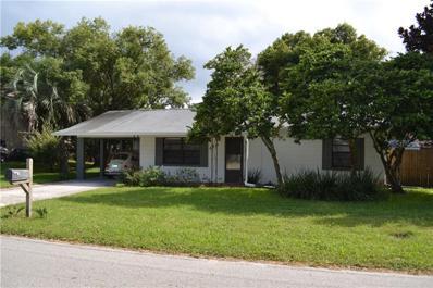 450 E Warren Avenue, Longwood, FL 32750 - MLS#: O5736145