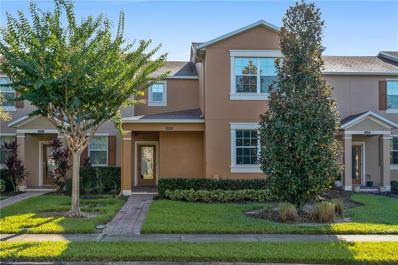 9009 Savannah Julip Lane, Orlando, FL 32832 - MLS#: O5736157