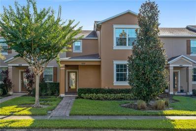 9009 Savannah Julip Lane, Orlando, FL 32832 - #: O5736157
