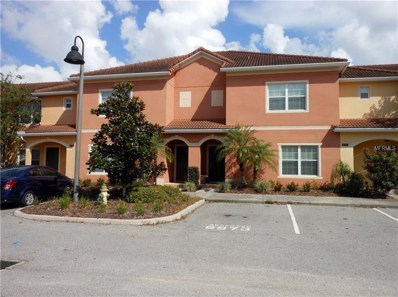 8975 Cat Palm Road, Kissimmee, FL 34747 - MLS#: O5736177