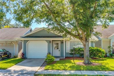 3215 Parkside Court, Winter Park, FL 32792 - MLS#: O5736180