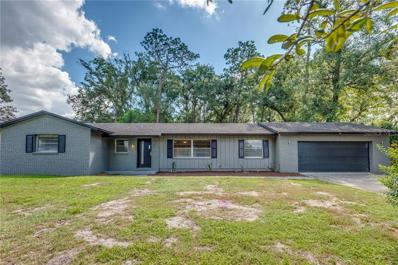 209 Garden Lane, Longwood, FL 32750 - MLS#: O5736183