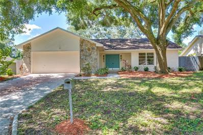 1014 Ridgefield Drive, Valrico, FL 33594 - MLS#: O5736184