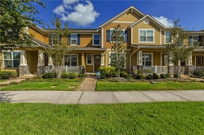 8738 Dufferin Lane, Orlando, FL 32832 - MLS#: O5736193