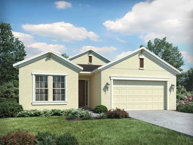 4762 Rolling Greene Drive, Wesley Chapel, FL 33543 - MLS#: O5736203