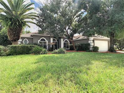103 Blue Creek Drive, Winter Springs, FL 32708 - MLS#: O5736227