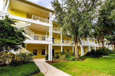 713 Lucaya Loop UNIT 1301, Davenport, FL 33897 - MLS#: O5736232