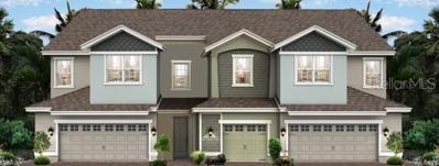 12235 Fox Hound Lane, Orlando, FL 32826 - MLS#: O5736246