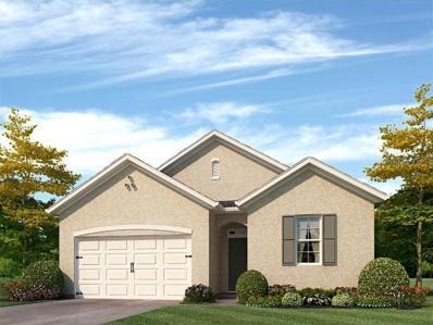 978 Chanler Drive, Haines City, FL 33844 - MLS#: O5736312