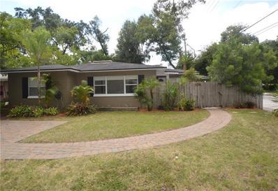 1726 Cardinal Road, Orlando, FL 32803 - MLS#: O5736318