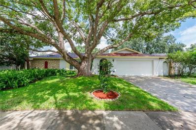 2211 King Richards Court, Winter Park, FL 32792 - MLS#: O5736332