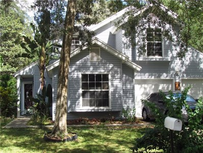 1767 Iroquois Drive, Apopka, FL 32703 - MLS#: O5736338