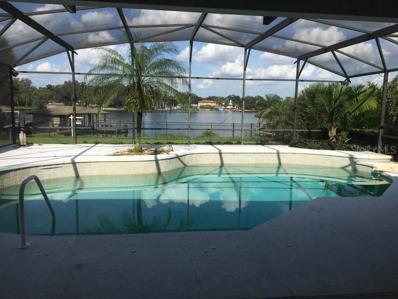 7041 Lake Drive, Orlando, FL 32809 - #: O5736341